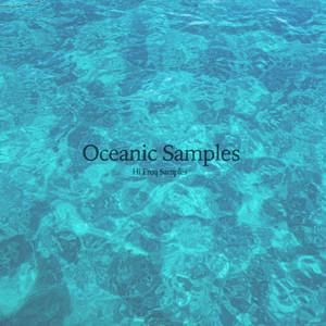 Soft Waves by Hi Freq Samples