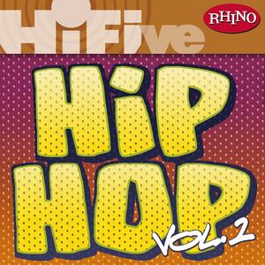 Rhino Hi-Five: Hip Hop [Vol 1]