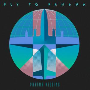 Fly to Panama