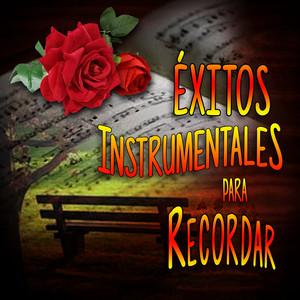 El día que llegaron las lluvias by Orquesta Instrumental Latinoamericana
