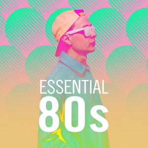 Essential 80s