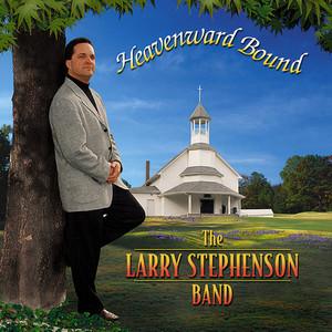 Heavenward Bound album
