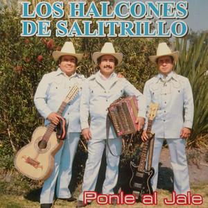 Ponle al Jale album