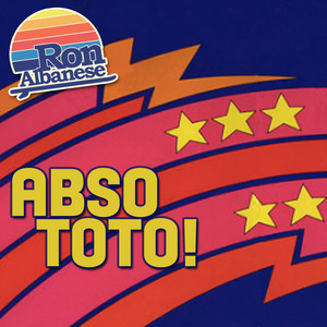 Abso Toto!