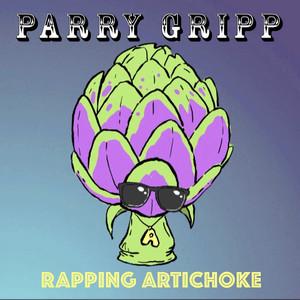 Rapping Artichoke