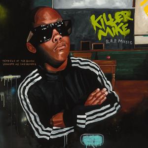 Willie Burke Sherwood cover art
