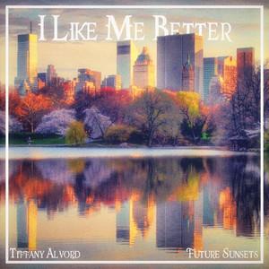 I Like Me Better