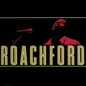 Roachford (Expanded Edition) album