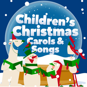 We Wish You A Merry Christmas by The Children of St. Philips School Cambridge