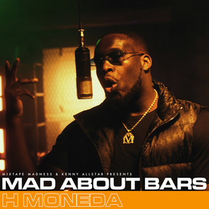 Mad About Bars - S5-E24