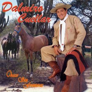 Hoy Me Iré - Bonus Track by Dalmiro Cuellar
