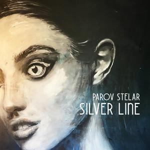 Silver Line cover art