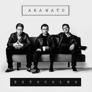 Estocolmo - Arawato