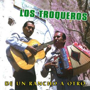 De un Rancho a Otro album