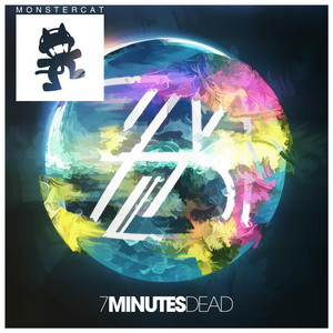 The Passing by 7 Minutes Dead