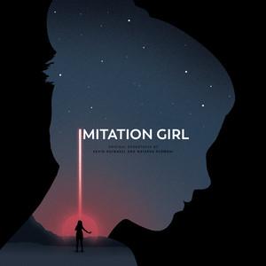 Imitation Girl (Original Motion Picture Soundtrack)