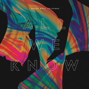 All We Know album