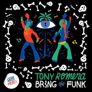 Bring The Funk