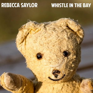Little Brother's Bell by Rebecca Saylor