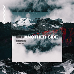 Another Side (Extended Mix)