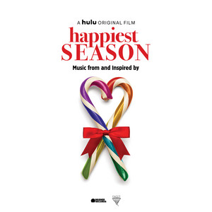 Happiest Season (Music from and Inspired by the Film) album
