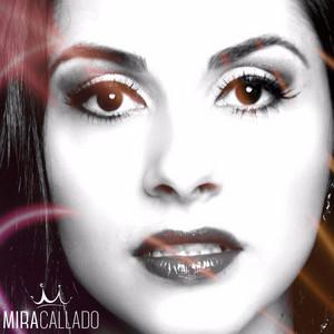 Linda Rosa by Mira Callado