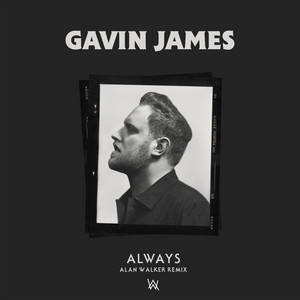 Always (Alan Walker Remix)