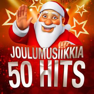 Joulumusiikkia 50 Hits