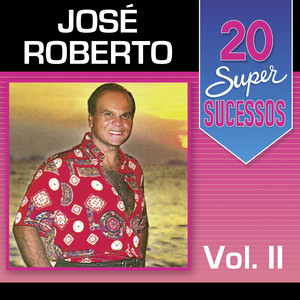 Tenho um Amor Melhor Que o Seu by Jose Roberto