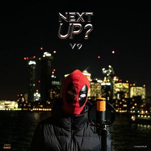 Next Up - S2-E17