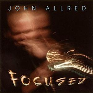 Focused album