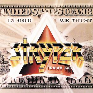 In God We Trust album