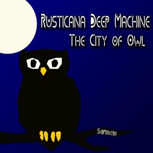 Sicilian Sunrise - Original Mix by Rusticana Deep Machine
