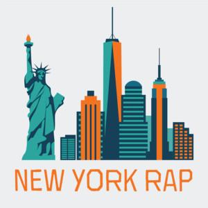 New York Rap