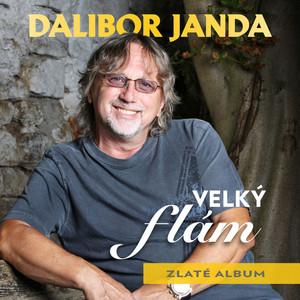 Dalibor Janda - Velký Flám