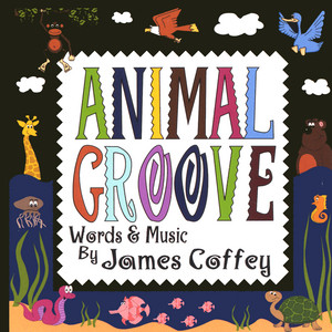 Animal Groove