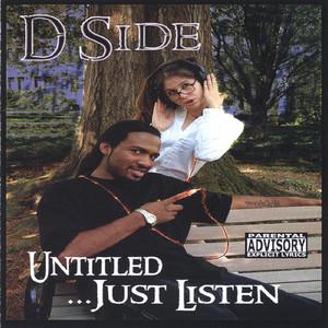 Untitled... Just Listen