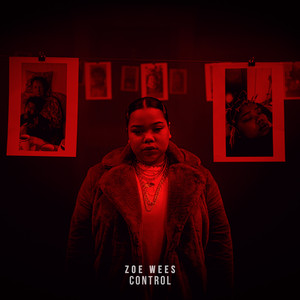 Control - Zoe Wees