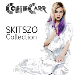 Skitszo Collection