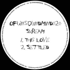 OFUNSOUNDMIND020