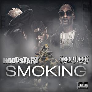 Smoking (feat. Snoop Dogg & Joseph Kay)