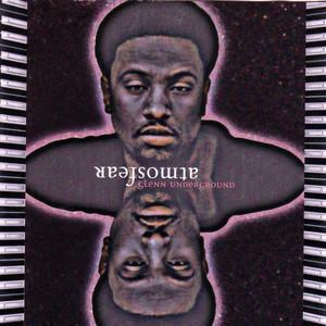 May Datroit by Glenn Underground