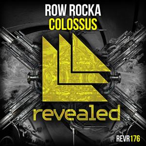 Colossus - Original Mix