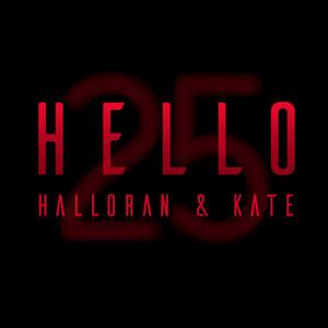 Hello (Acoustic Version)
