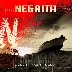 Desert Yacht Club album