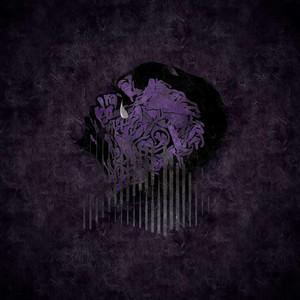 Black Exodus: Intothewild (Definitive Edition) album