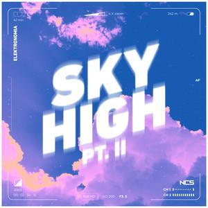Sky High pt.II