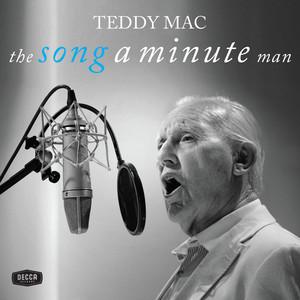 Quando Quando Quando by Teddy Mac - The Songaminute Man