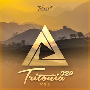 Tritonia 320