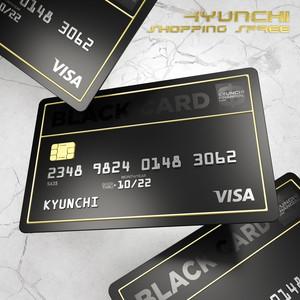 Kyunchi Shopping Spree
